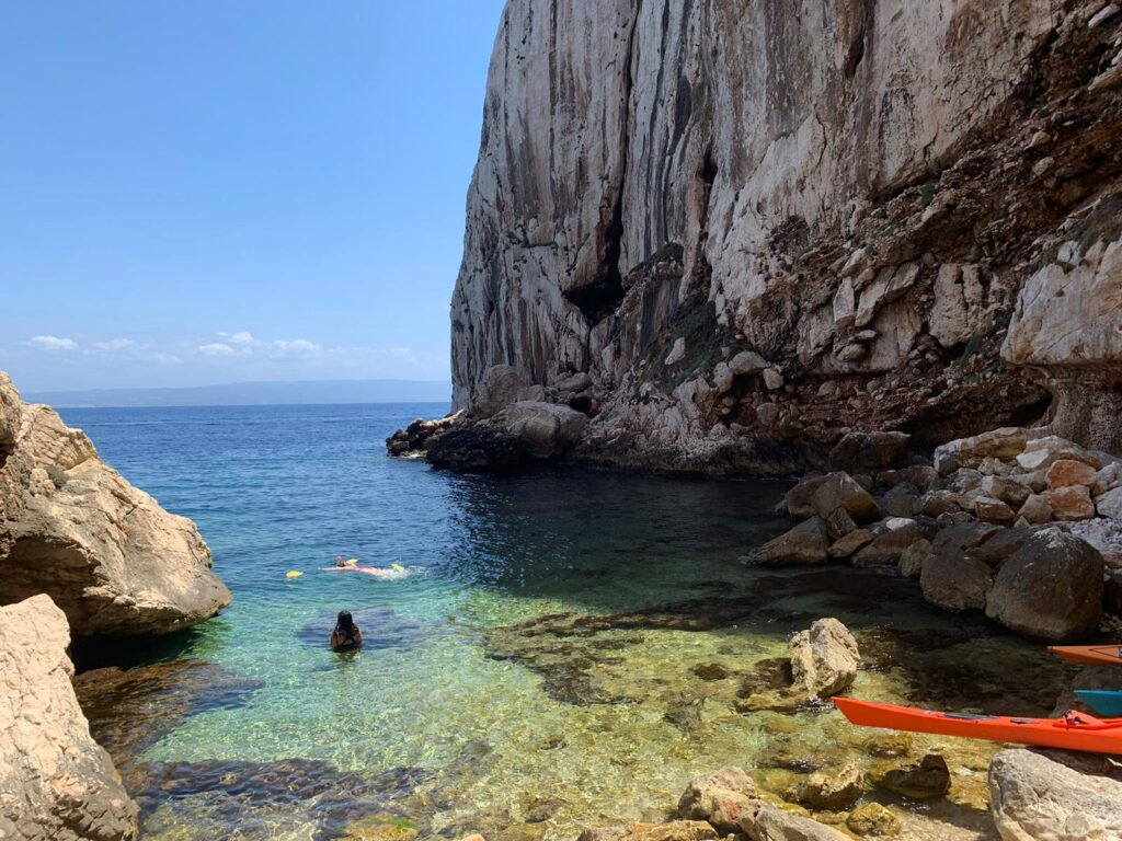digital detox kayak alghero logout livenow