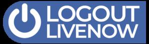 LOGO-LOGOUT-RETTANGOLARE
