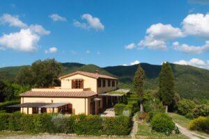 Digital Detox in Trentino allo Chalet Silenthia