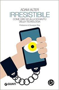 libro digital detox adam atler